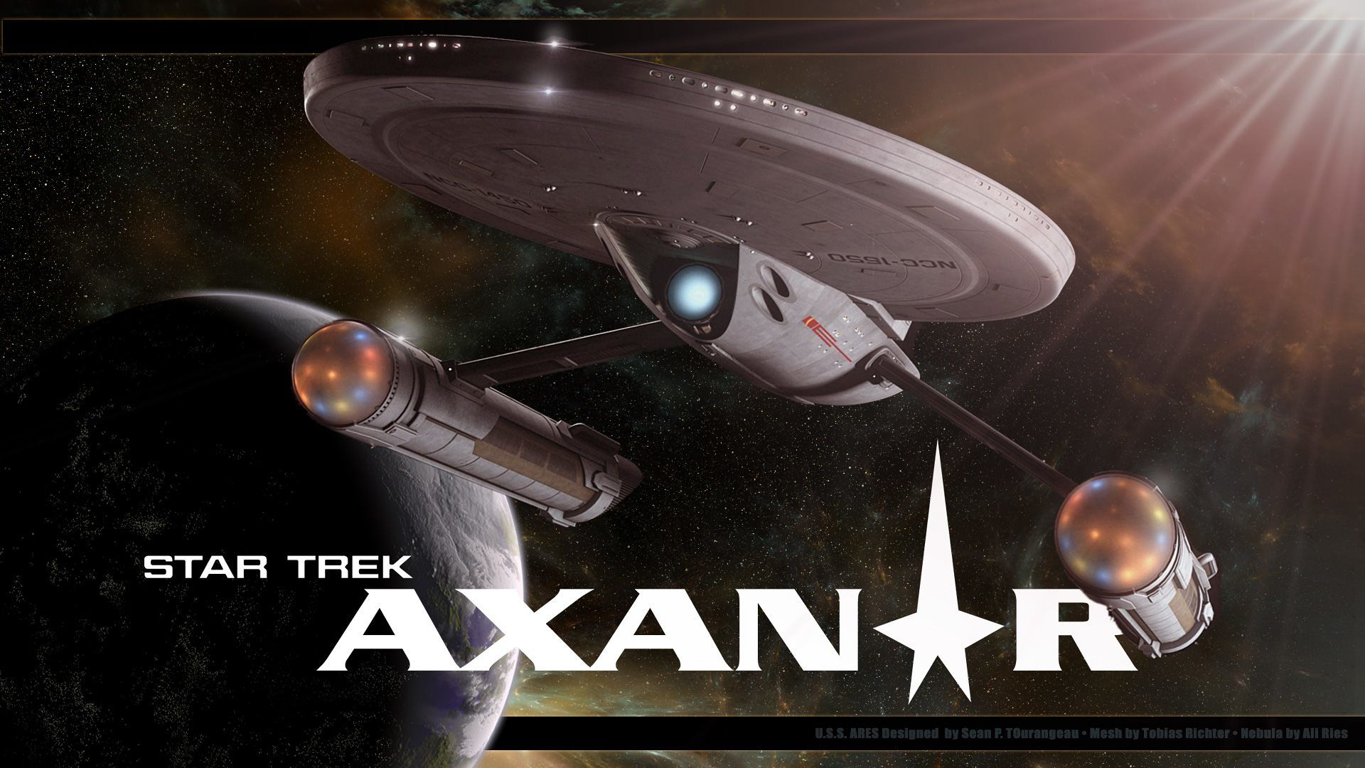 10382616_603952263052634_8592275821444827907_o-an-early-look-at-star-trek-axanar-jpeg-172290[1]