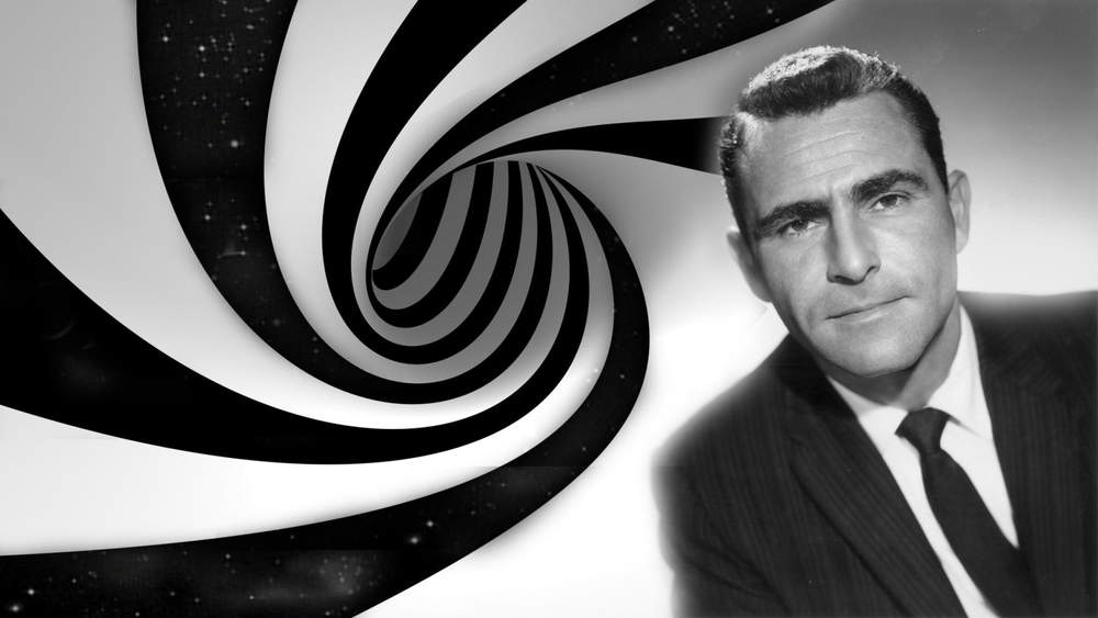 3-the-twilight-zone