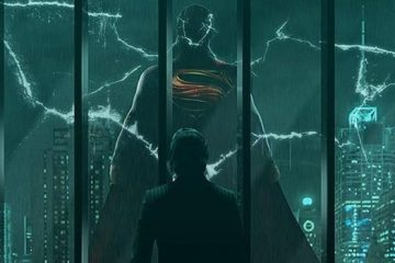 Batman-v-Superman-Fan-Art