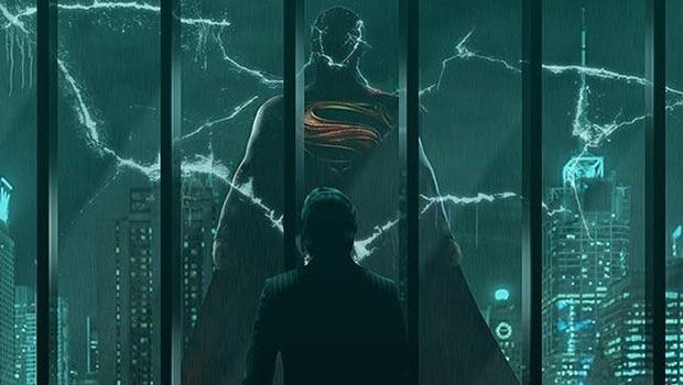 Batman-v-Superman-Fan-Art