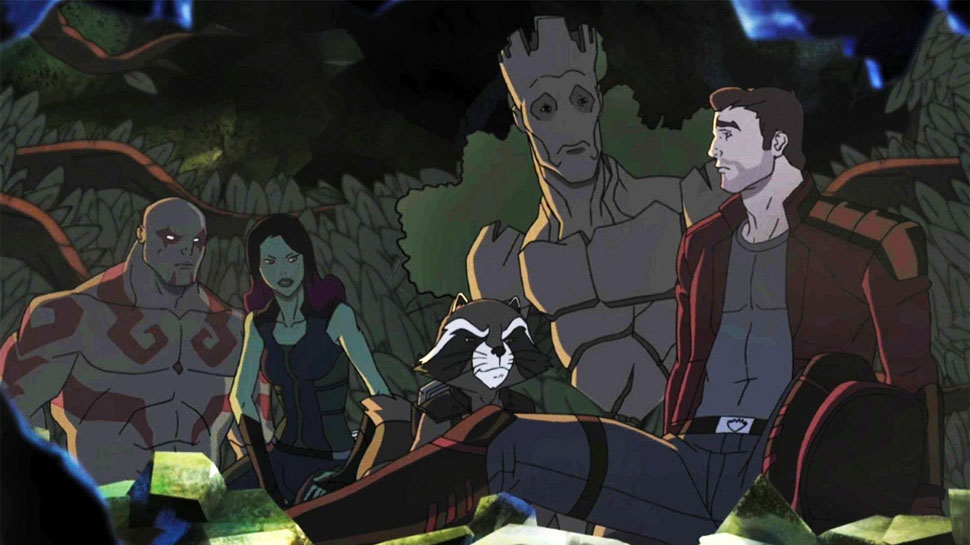 Guardians-of-the-Galaxy-102[1]