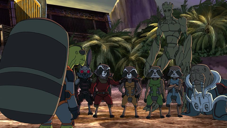 Guardians-of-the-Galaxy-109-part-2[1]