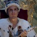 Сериал «Шерлок»: теория, которая объясняет всё