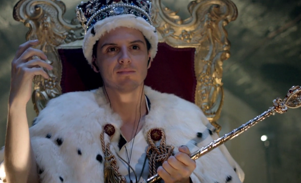 MoriartyCrown[1]