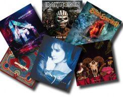 8 лучших фантастических музыкальных альбомов 2015 года 1