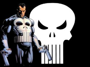 Punisher[1]