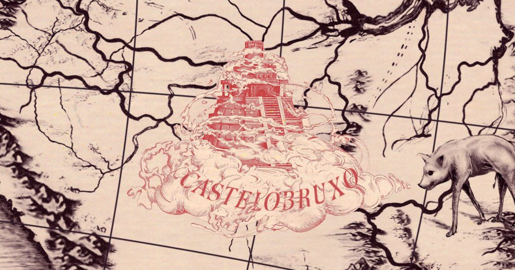 Wizarding-School-Map-Castelobruxo[1]