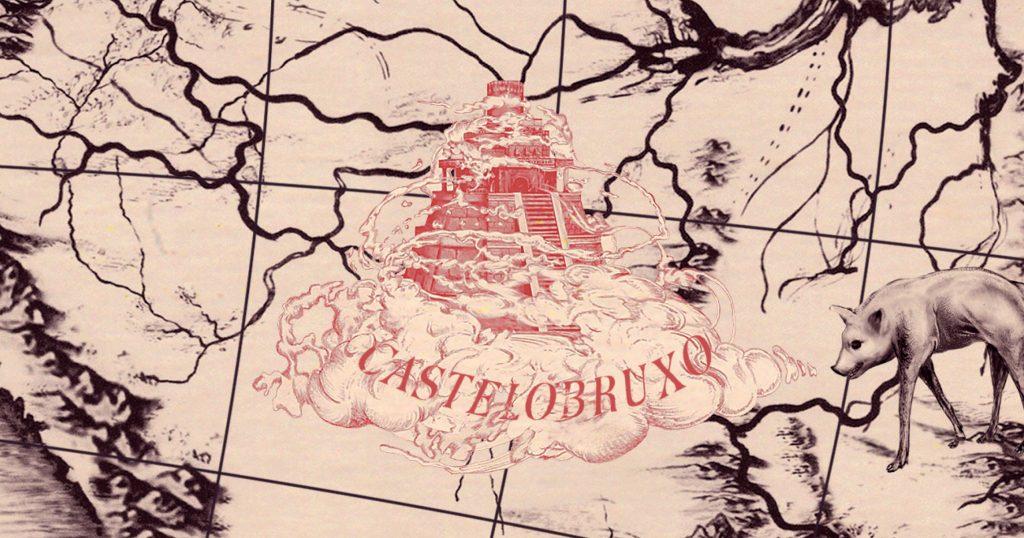 Wizarding-School-Map-Castelobruxo[1]