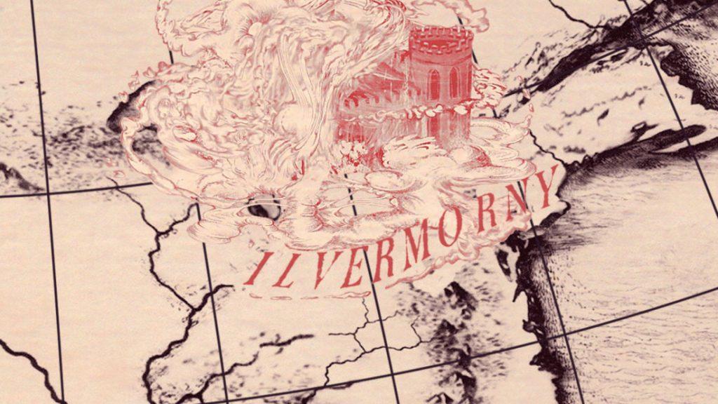 Wizarding-School-Map-Ilvermorny