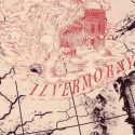 Wizarding-School-Map-Ilvermorny