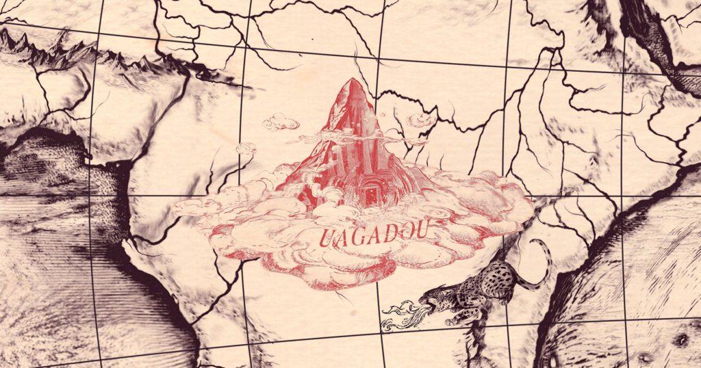 Wizarding-School-Map-Uagadou[1]