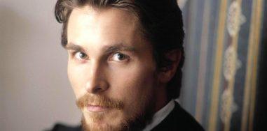Кристиан Бэйл: боец, психопат и рыцарь 22
