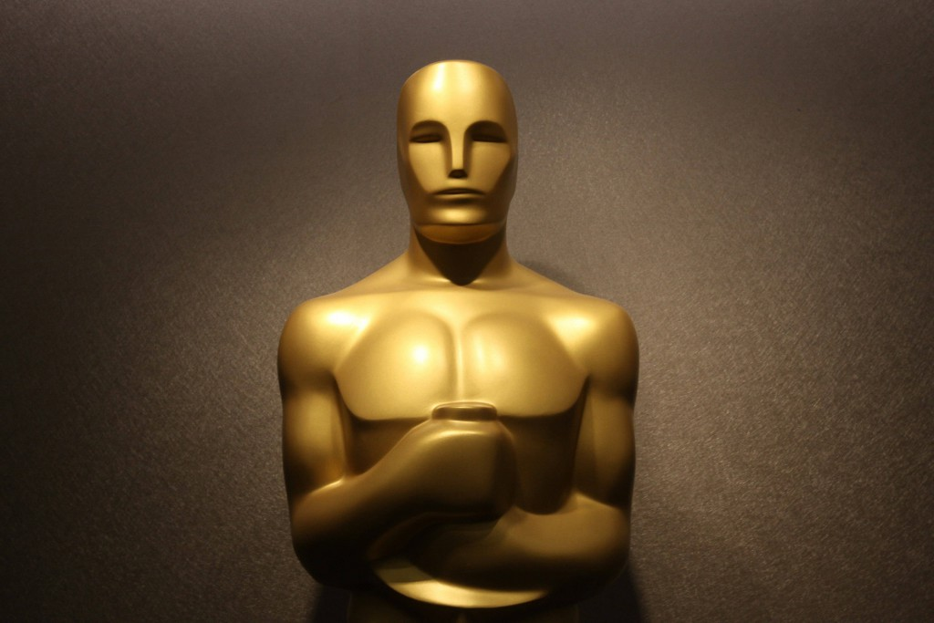 Фантастические номинанты на«Оскар» 2016