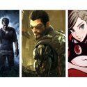 10 самых ожидаемых игр