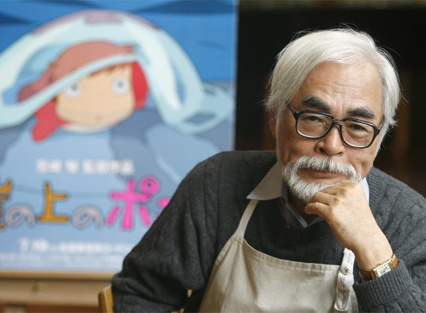 hayao-miyazaki[1]