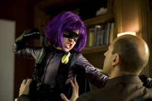 hit-girl-hits[1]