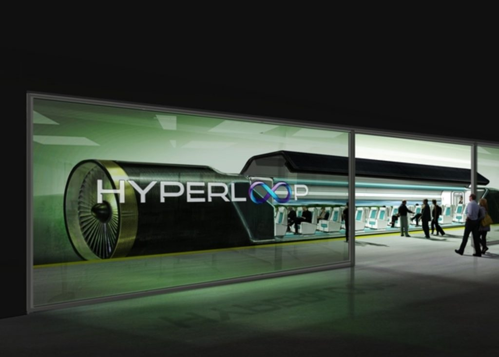 hyperloop151209-z5vpb[1]