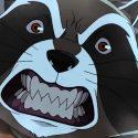Мультсериал «Стражи галактики»: Marvel для детей 3