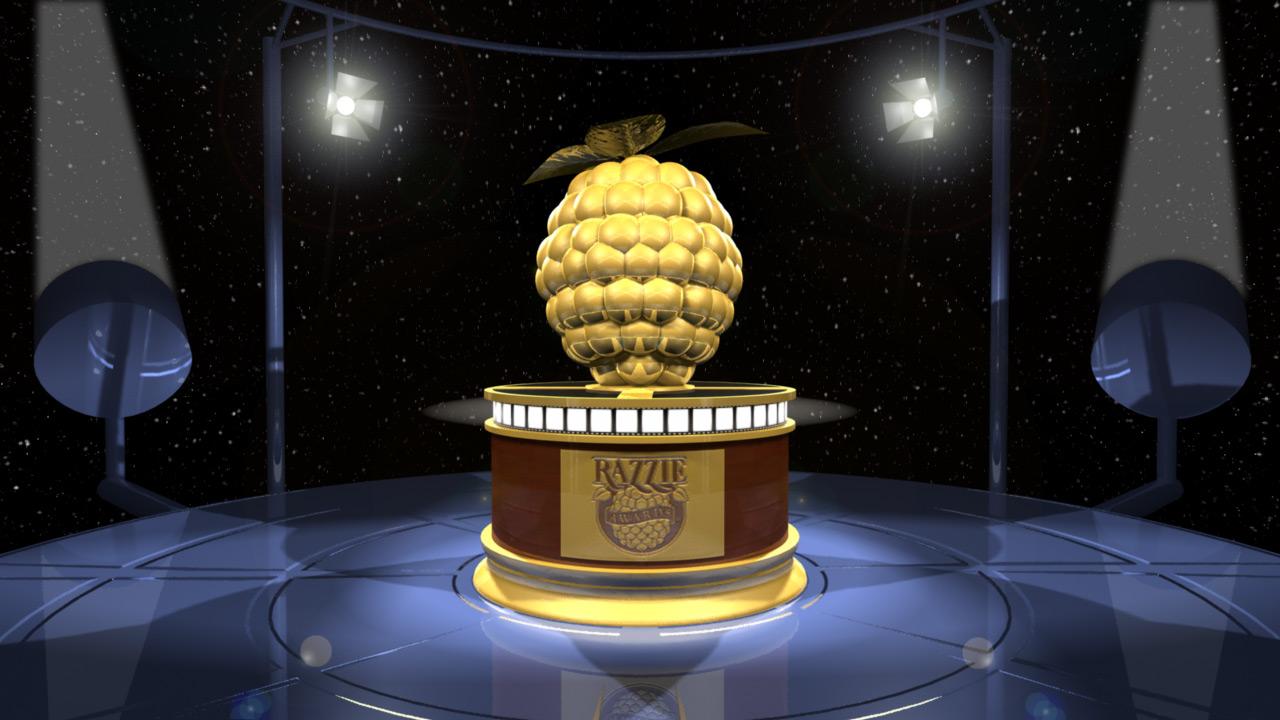 razzie-awards-2012[1]