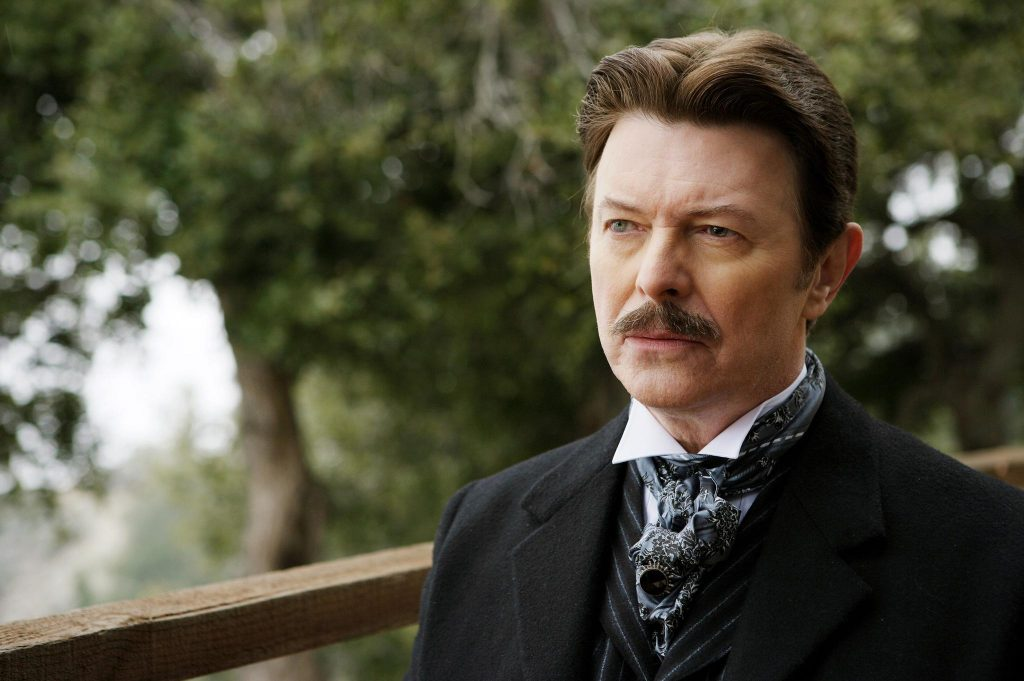 still-of-david-bowie-in-the-prestige-(2006)-large-picture[1]