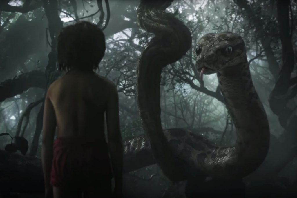 the-jungle-book-trailer-0[1]