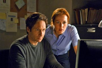 the-x-files-tv[1]