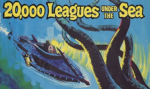 20-000-Leagues-