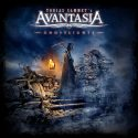 Avantasia Ghostlight
