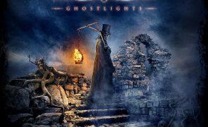 Avantasia — Ghostlights: возвращение фэнтези-металла