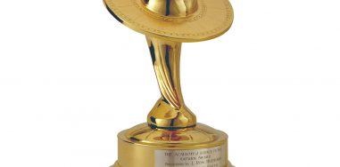 Премия «Сатурн»: история и скандалы 8