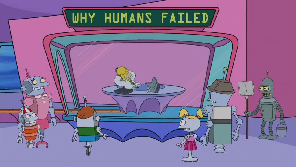 THE-SIMPSONS-The-Jetsons-Parody-Pic-22[1]