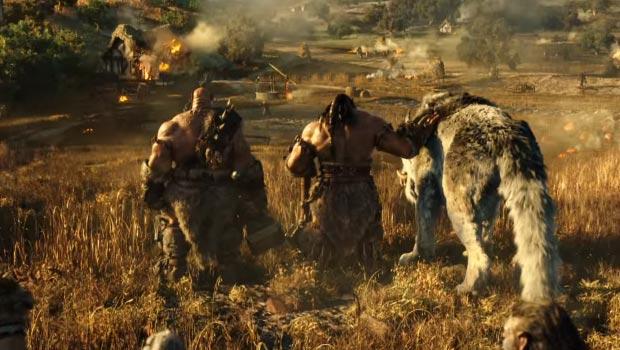 Warcraft-Movie-Teaser