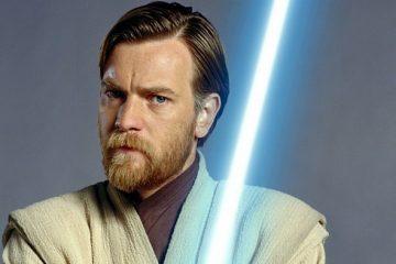 Слух: в VIII эпизоде может появиться Оби-Ван