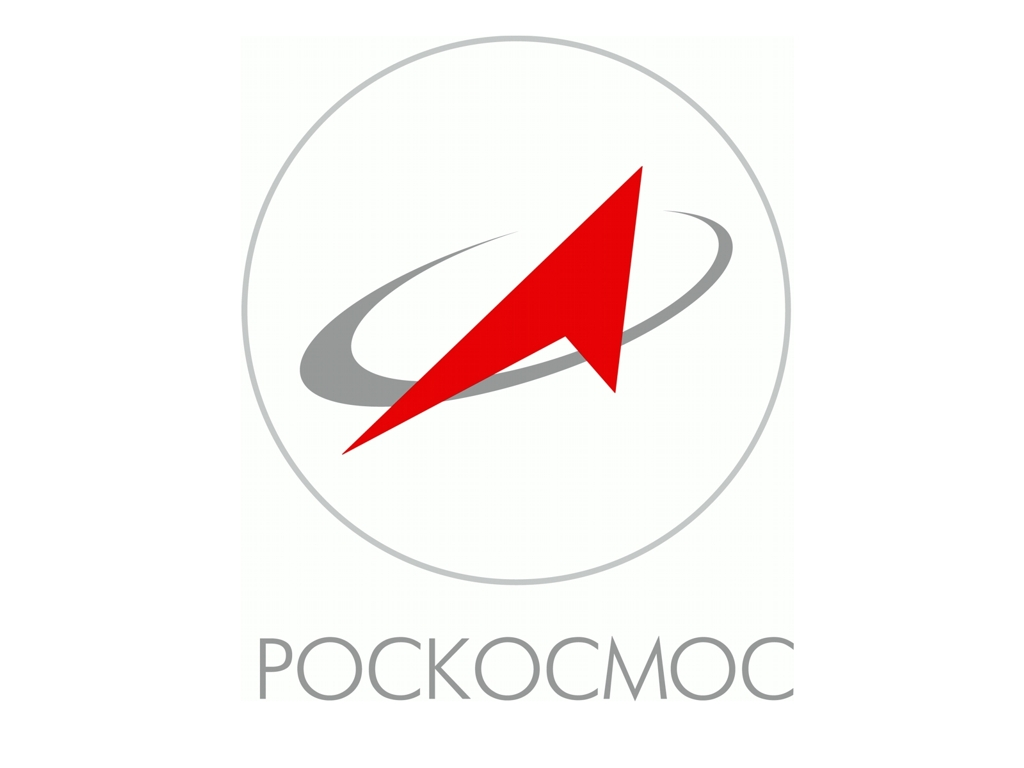 gk_roskosmos_igor_burenkov_vistupit_na_inspace_forum_2016_1456308608045_image