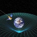 gpb_circling_earth[1]