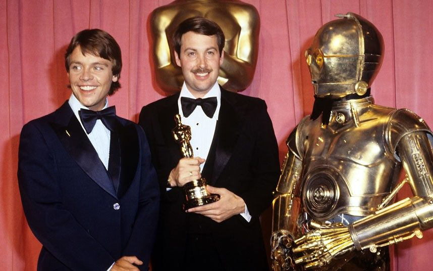 it-won-how-many-oscars-6-star-wars-facts-you-probably-didn-t-know-john-mollo-best-c-718309