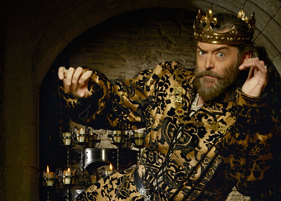 king-dick-from-galavant