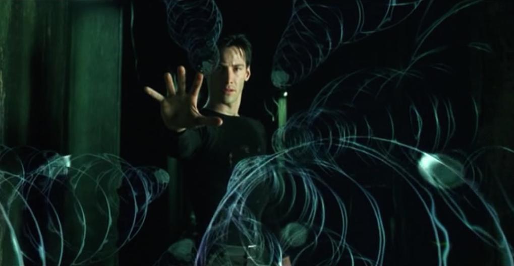 matrix-bullettime