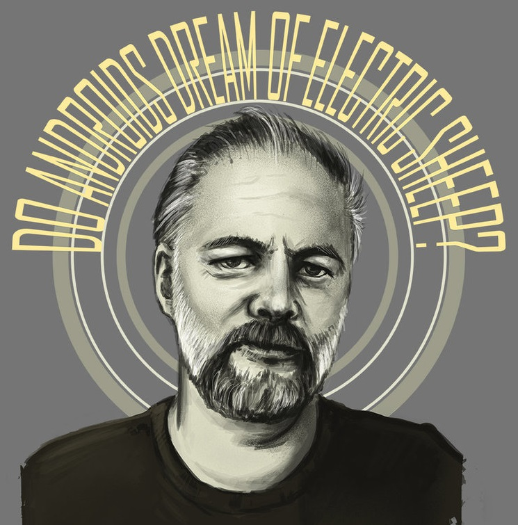 philip_kindred_dick