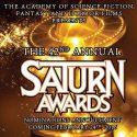 Номинанты на Сатурн