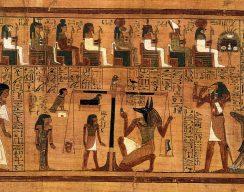 Заблуждения о Древнем Египте 12