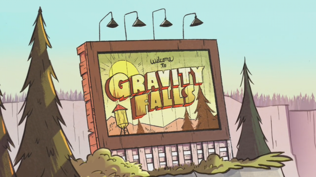 welcome_to_gravity_falls