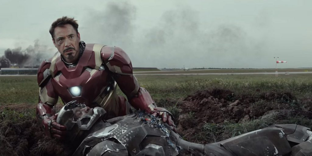 Captain-America-Civil-War-Trailer-1-Iron-Man-War-Machine[1]