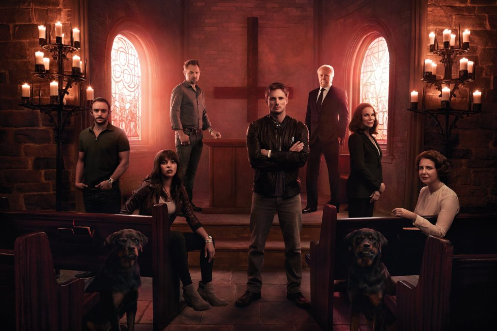 Damien-Season-1-Official-Picture-damien-tv-series-39314654-2880-1920[1]