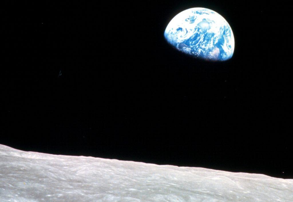 Earth-moon[1]