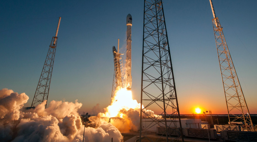 Falcon-9-DSCOVR-Launch-879x485