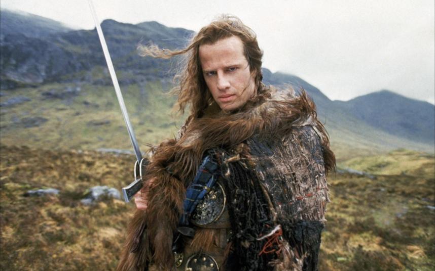 Highlander_3042920k[1]