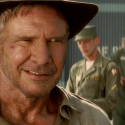 Indiana_Jones_and_the_Kingdom_of_the_Crystal_Skull_720p_www_yify_torrents_com_3_large[1]