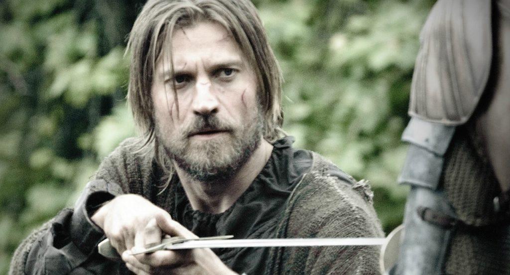 Jaime-Lannister-jaime-lannister-34130395-1280-690[1]
