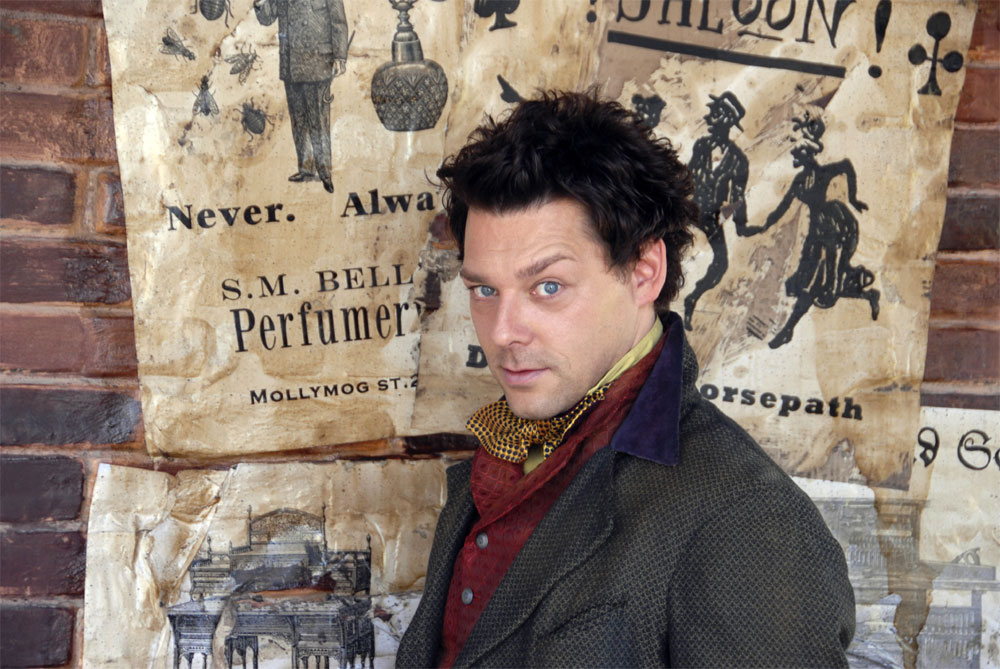 Richard_Coyle_as_Moist_Von_Lipwig[1]
